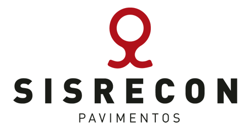 SISRECON PAVIMENTOS-Sistemas y Revestimientos Continuos S.L.